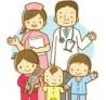 予防と健康